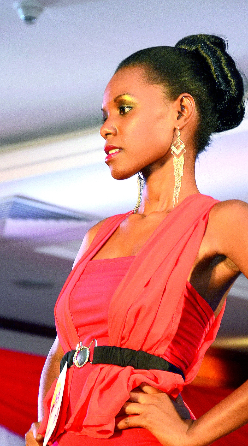 Margaret Munyendo
